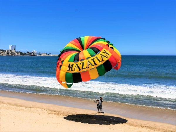 ¿Cómo contribuir a maximizar nuestra industria turística ante la Nueva Realidad Post Covid – 19 2020 6