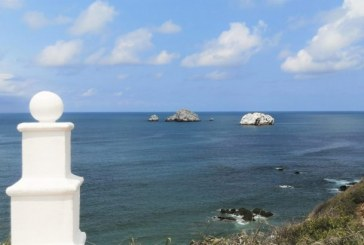 """¿Cómo contribuir a maximizar nuestra industria turística ante la """"Nueva Realidad"""" Post Covid – 19?"""