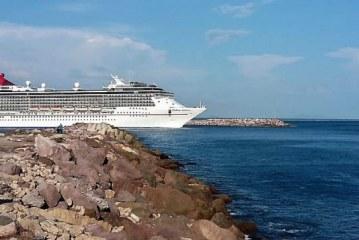 Las navieras del mundo resienten la pandemia Covid-19: ya hay quiebras
