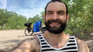 Cuéntale a Julio Morales lo que para ti Significa tu Bicicleta y tus Experiencias en Ella 2020 1