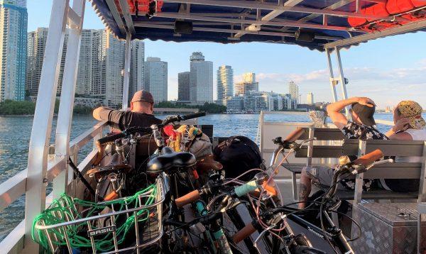 Cuéntale a Julio Morales lo que para ti Significa tu Bicicleta y tus Experiencias en Ella 2020 3
