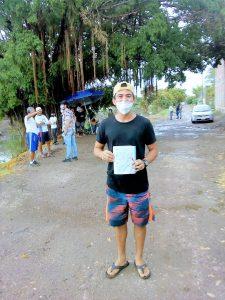 El Arroyo de los Jabalines en Mazatlán Devastación Ecológica o Solución a Inundaciones 2020 2