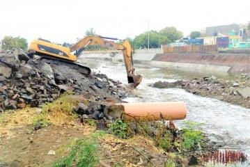El Arroyo de los Jabalines en Mazatlán: Devastación Ecológica o Solución a Inundaciones