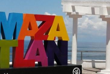 El Sur del Bello Mazatlán Zona Trópico 2020