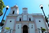 La Festividad en Honor a San Ignacio de Loyola en el municipio de San Ignacio