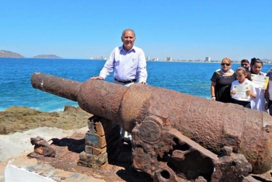 Un sueño, que como tal, se llevó Gustavo Gama Olmos: en paz descanse