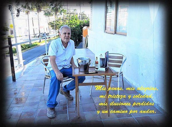 Gustavo Gama Olmos Buen Viaje 2020 5