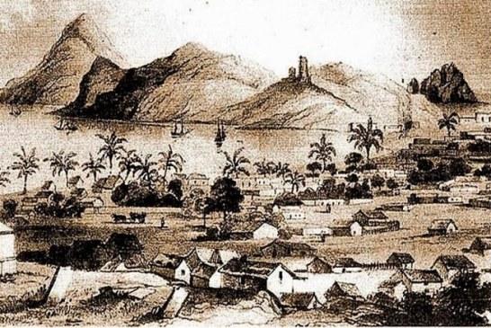 Domingos de Historias: Mazatlán su remota vocación turística, portuaria, comercial, su tradicional hospitalidad y sus ancestrales carencias