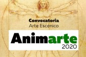 Programa Animarte 2020