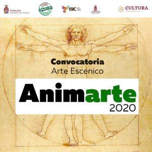 programa Animarte