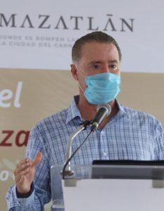 Inauguración Rastro TIF Mazatlán 2020 1