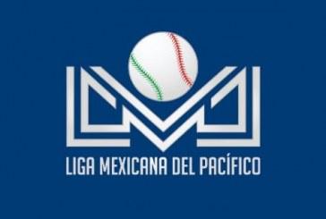 Liga Mexicana del Pacífico se reunieron hoy en su quinta asamblea del año