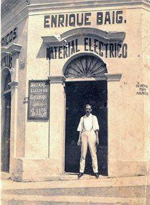 La Fiebre Amarilla en Mazatlán 1883 2020