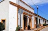 Reencontrémonos con la Historia en La Noria Pueblo Histórico