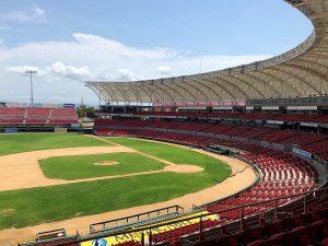 La de Mazatlán será la mejor Serie del Caribe de la historia Ismael Barros 2020 1
