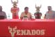 La de Mazatlán será la mejor Serie del Caribe de la historia: Ismael Barros