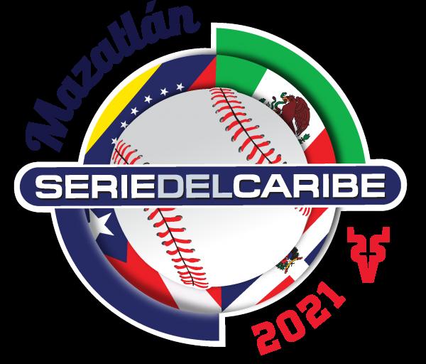 La de Mazatlán será la mejor Serie del Caribe de la historia Ismael Barros 2020 logo