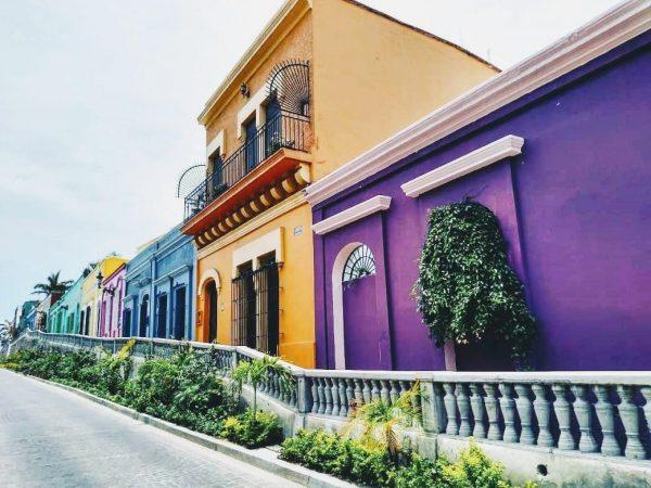 La infraestructura urbana en Mazatlán un nuevo rostro que fortalece al destino 2020 3