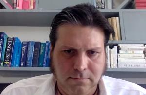 Mario Zamora Reunión Codesin 22 de julio 2020