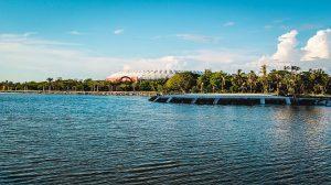 Mazatlán Sede Serie del Caribe 2020 Confirmación 2