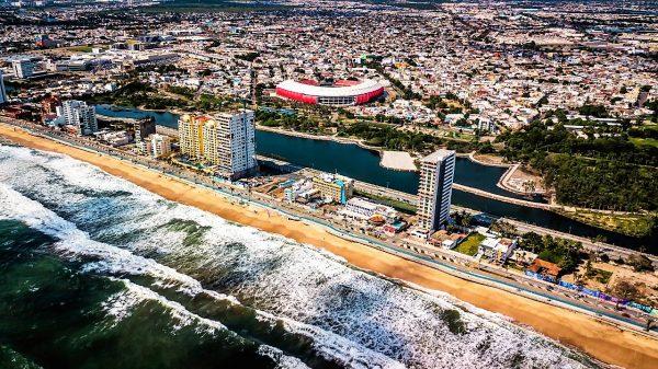 Mazatlán Sede Serie del Caribe 2020 Confirmación 3