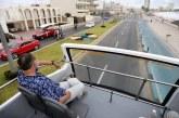 Mazatlán será el mejor destino turístico de México: Quirino Ordaz Coppel
