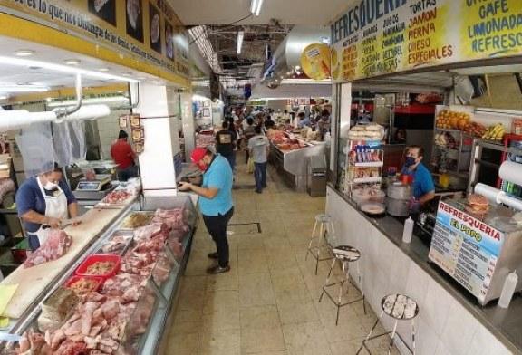 Codesin identifica mediante encuesta Problemática de Mipymes de Sinaloa