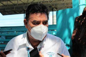 Pablo Rojas Zepeda Susy la Lobita de Acuario Mazatlán Ganadores del Concurso de su Nombre 2020 1