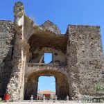 Patrimonio Cultura Sinificado 2020 INAH 2
