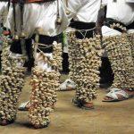 Patrimonio Cultura Sinificado 2020 INAH 3