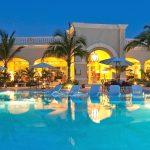 Para HotelScoop Pueblo Bonito Emerald Bay es uno de los seis mejores hoteles del mundo