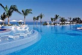 Pueblo Bonito Emerald Bay Resort & Spa: Reapertura