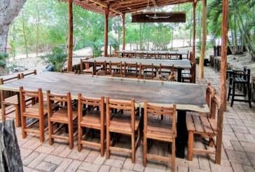 Restaurante Campestre La Vaca Lupe y el Feliz Reencuentro con sus Comensales