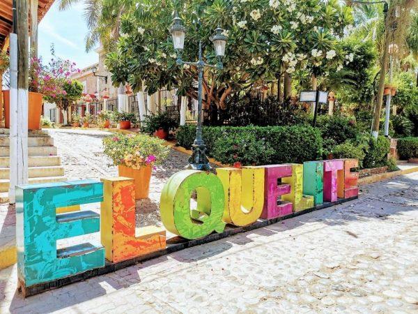 Restaurante El Mesón de los Laureános 8 de Julio de 2020 El Reencuentro Esperado en El Quelite 1