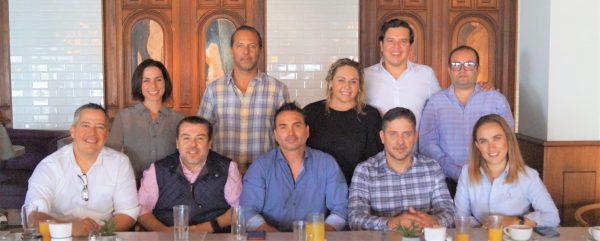 Rodrigo Becerra Canirac Mazatlán Entrevista Codesin 2020 1
