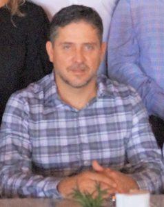 Rodrigo Becerra Canirac Mazatlán Entrevista Codesin 2020