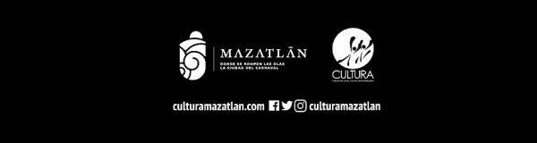 Sábados de Ópera en Mazatlán Carmen 2020 2