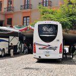 Sectur exhorta a charters que arriban a Sinaloa a aplicar protocolos de sanidad