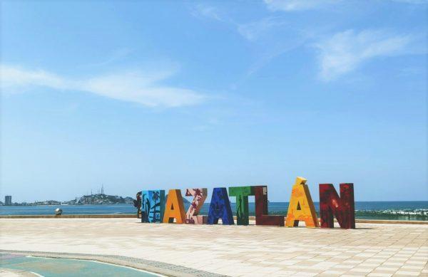The Foreign Community in Mazatlan during Quarantine for Covid Mazatlan Interactivo 2020 1