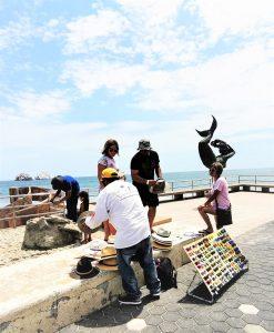Verano Post Covid - 19 en Mazatlán a Cuidarse Mucho y Cuidar a Mazatlán 2020 1