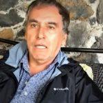 Basura, Educación y Cultura temas que son Prioridad: Óscar Blancarte Pimentel