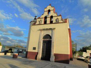 365 Aniversario El Rosario Pueblo Mágico Sinaloa México Zona Trópico 2020