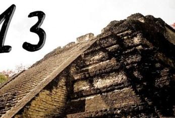 Columna Interactiva 13