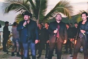 Un éxito la presentación de los Cuatro Sinaloenses de Cuidado Online desde Mazatlán Zona Trópico