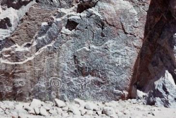 Cosalá, Pueblo Mágico y su legado arqueológico