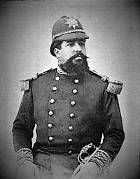 General_Carlos_Ezeta
