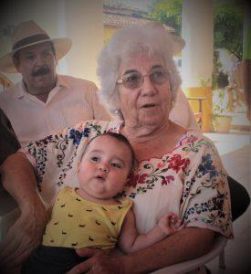 Juanita Tolosa Helados del Pueblo el Adiós 2020 2 (2)