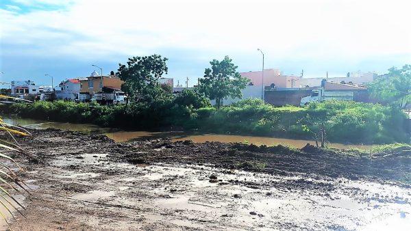 Luto por el Arroyo de Javliés 2 2020
