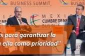 """Mazatlán sede del """"Business Summit"""" el evento de negocios más importante de Latinoamérica"""