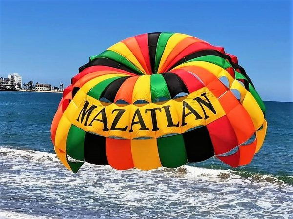Mazatlán un Destino Admirado Rafael Lizárraga Favela MI 2020 1 (1)